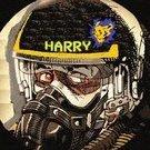 LF_HarryBoa