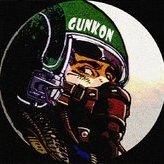Gunkon
