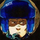 Mate_64