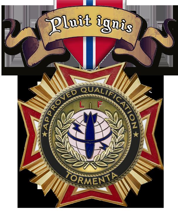 medalla-tormenta.png.5ece46300eef35c026f532108bdc89b8.png