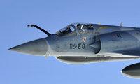 Academia Mirage 2000C