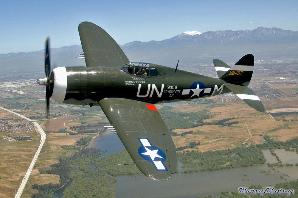 USAAF-42-8487-P-47D-Thunderbolt-8AF-56FG63FS-Zemkes-Wolfpack-UN-M-01.thumb.jpg.43ebe1cc91275f3eec30c9ebd8625be4.jpg