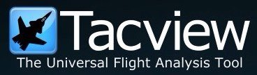 tacview-logo.jpg.44ebd1414fcd60291c5f6b167c77276d.jpg