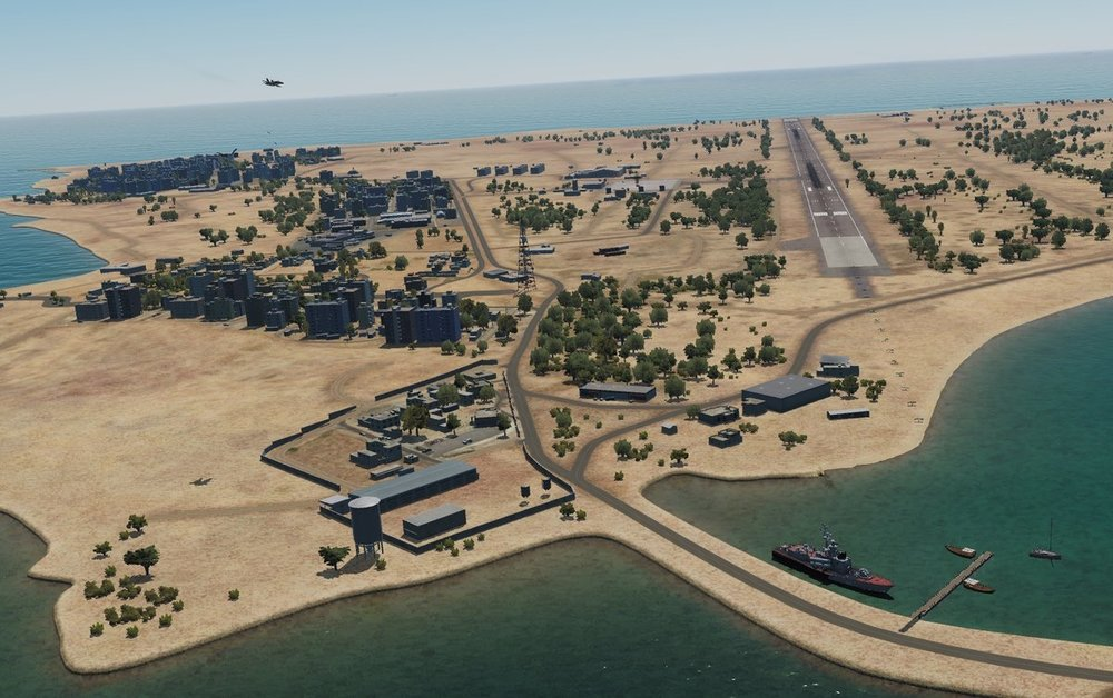 isla-2.jpg