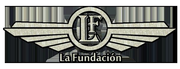 LF-logo-trans-grande-para-web.png.0de23aff000f203d2586939aa95af973.png