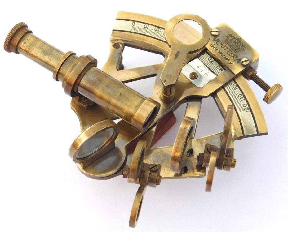 sextante-de-bronce-D_NQ_NP_940673-MCO26510381512_122017-F.thumb.png.6ad213ccd96c35772808dfc484510373.png