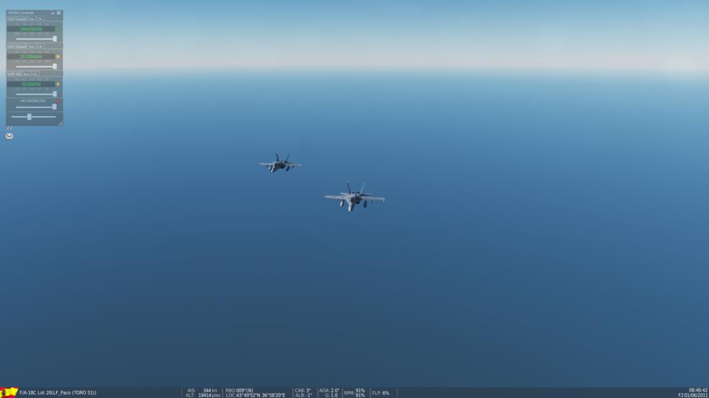 Desktop Screenshot 2019.02.23 - 00.04.35.33.png