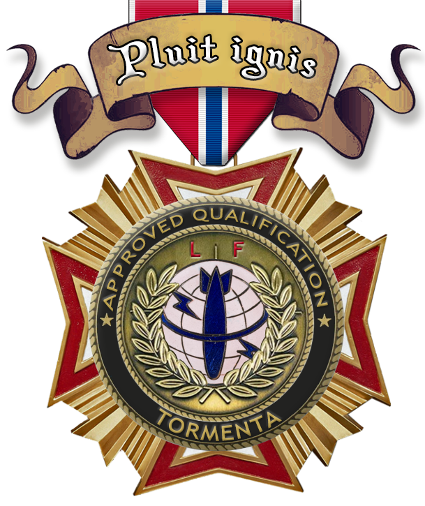 medalla-tormenta.png.2330d023a92780f5e01ac2654bc4e828.png.cf1e168d40c958a4737985045c37e7c5.png