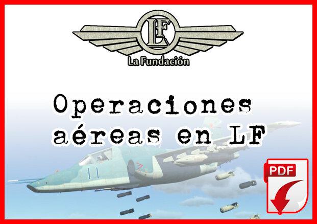 operaciones.jpg.d5d7487e673e7fdeffa3411b44363f8c.jpg
