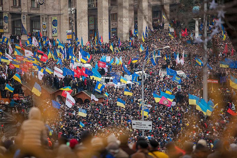 1589070295_Euromaidan_Protests2.jpg.a0bbae84874d7d0ed72c047c5c5329e0.jpg