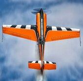 ST_Hornet
