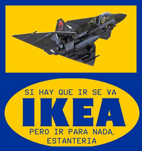 IKEA.jpg.18480e315ea5374ab52209860f606c69.jpg