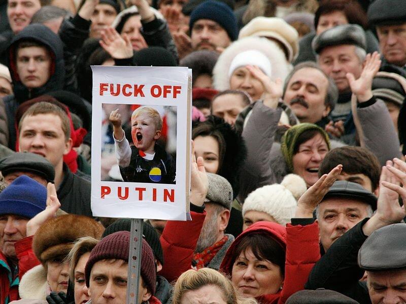 Protest_against_Russia.jpg.dfdc5fecc2c9a0127f479eb6de1d0103.jpg