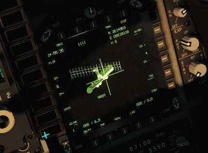Radar_Tunb.jpg.55ed3cb4ce71e6efc19f3e715a1de125.jpg