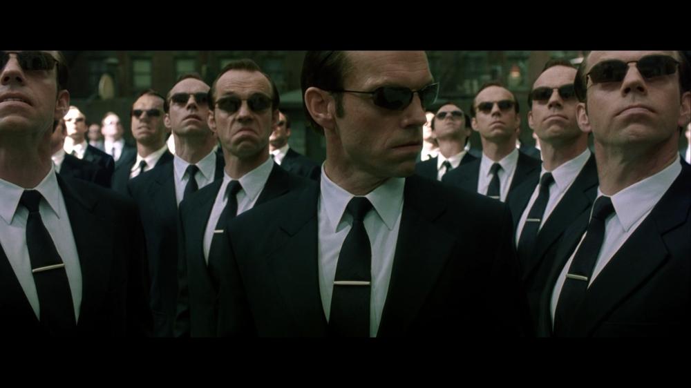Agent-Smith-Matrix-Replicas-Drones.thumb.png.ba7cc6e48a1fd82cbe8fa67e8155e3ef.png