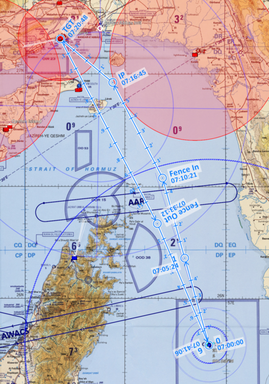CombatFlite_001_Route.thumb.png.79c27f27da17eb52703f9283065be288.png