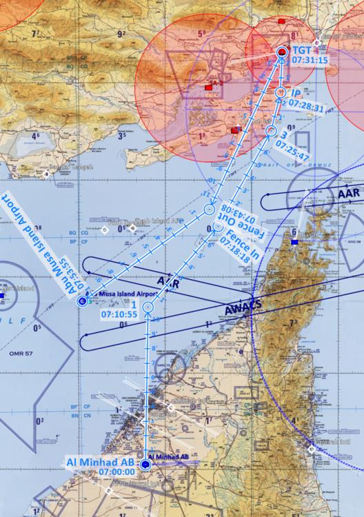 CombatFlite_001_Route.thumb.png.9bb9abb977d40b03876b1aa1259ed128.png