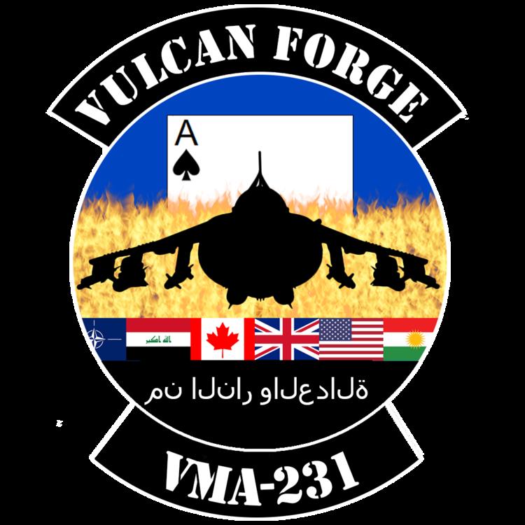vf_campaign_patch.thumb.png.2db3867ad6019612427cfab965dcd318.png