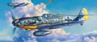 (Il-2) Bf 109