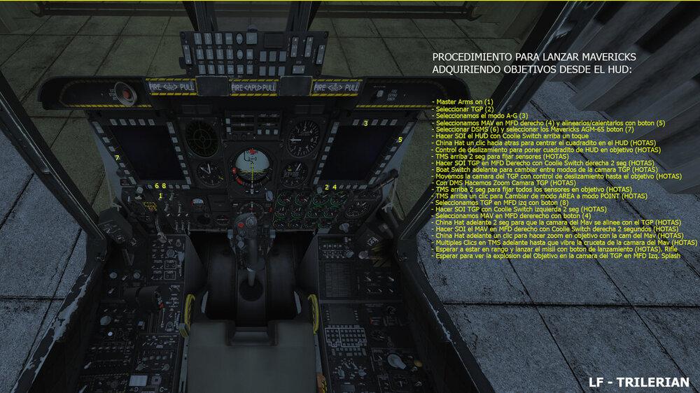 lanzar Mavericks con TGP.jpg