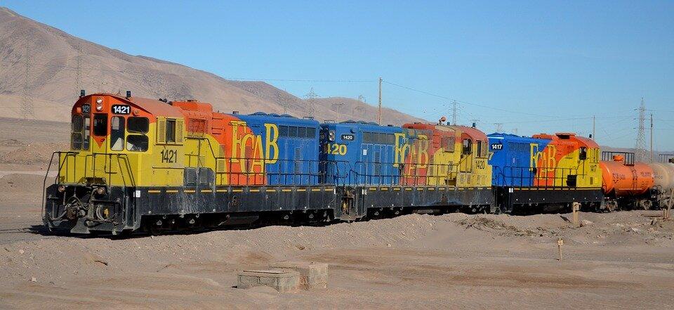 train-1879611_960_720.jpg.1687fed57eeaeea943599ecba0a02864.jpg