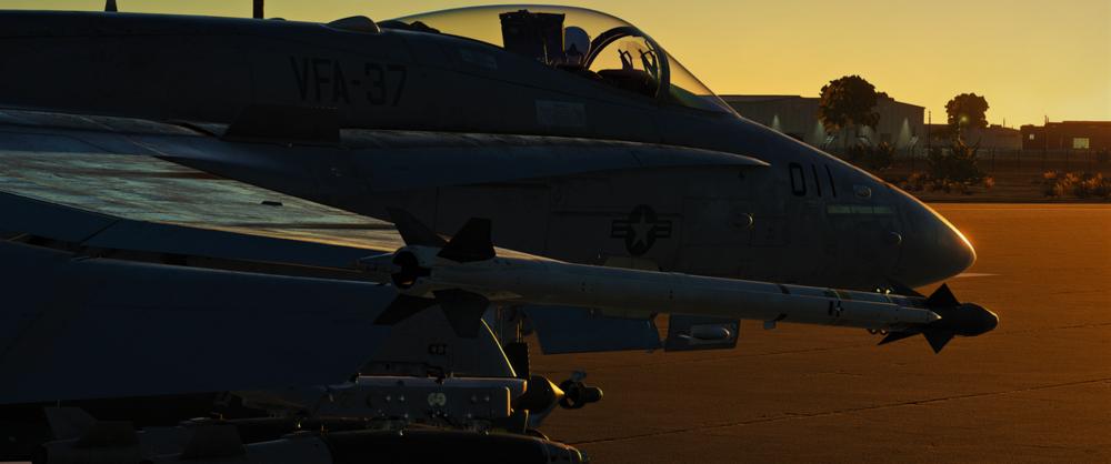 Digital Combat Simulator  Black Shark Screenshot 2019.11.23 - 18.42.51.100 (2).png