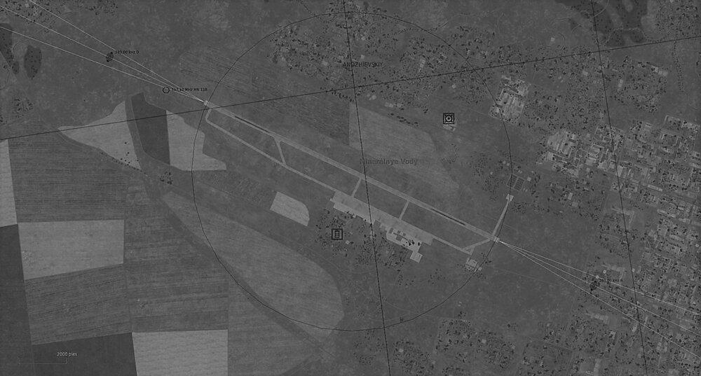 mapa1.thumb.jpg.19375ee1693b1dd1d4a2508cf6148952.jpg