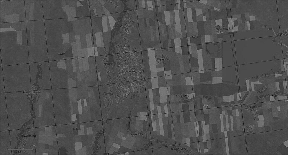 mapa2.thumb.jpg.c5323d6297e58f5e87bd52f6f31fe6ee.jpg