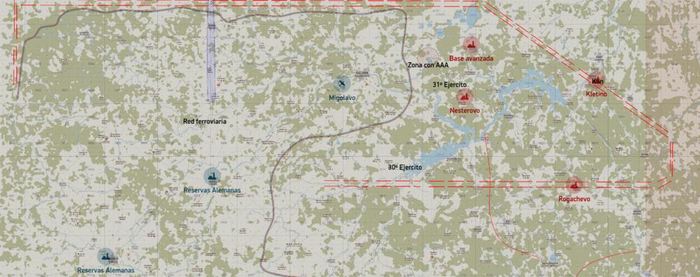 mapa3.thumb.png.0c21ca656731fb907b004137c8de57a8.png