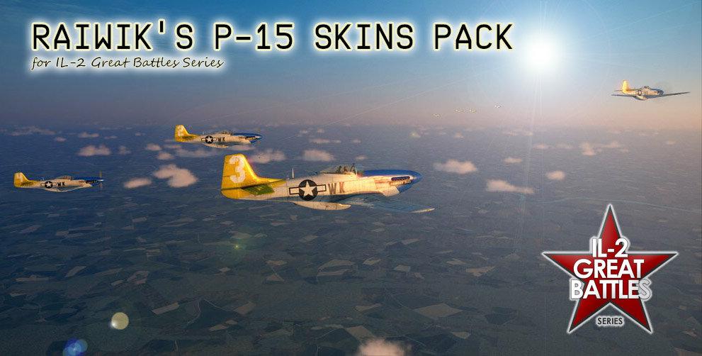 pack-skins-p51.jpg.5d0119a7f66dc6628a3f5f40cf11d46a.jpg