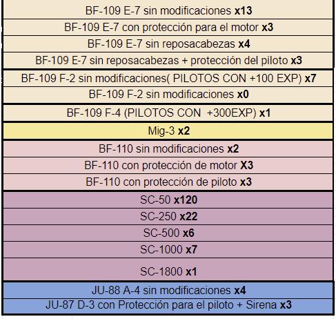 avos5.png.c70af92e13c09427e2d4d53ea4b2ec53.png