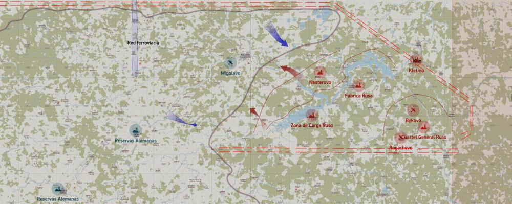 mapa4.thumb.png.43f23845a155149a2fcf3f41f0386293.png