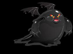 Dragon Petroleo.png