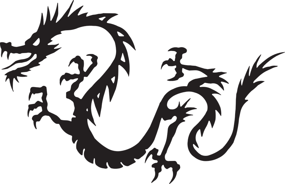 dragon.png.1f6a617455aa8d60270fafd6299ab69a.png