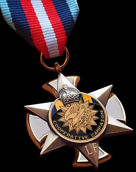 Medalla_campanya_cooperativa.png