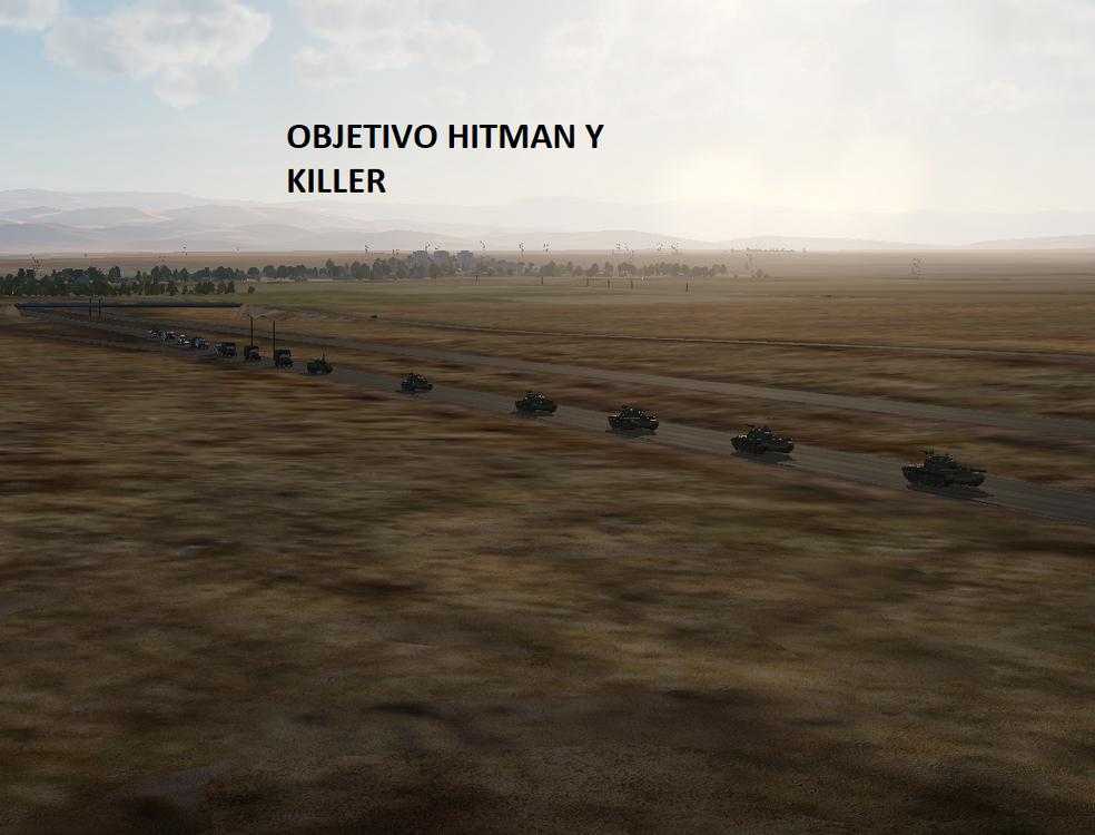 OBJ KILLER.png