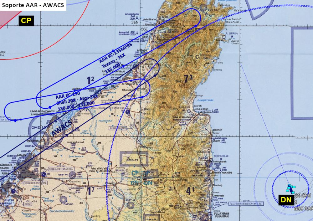 1153786794_SoporteAAR-AWACS.thumb.png.fa4fc0148de999c7a23e0299ec55c3a3.png