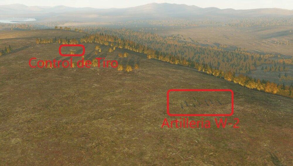 160946237_ArtilleriaW-2.thumb.jpg.c8cc7a22f8546e156c7c80a9b6eb9dfb.jpg