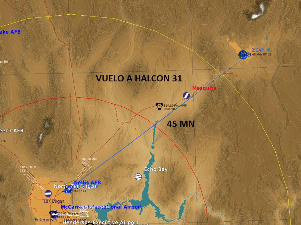 HALCON 31.png