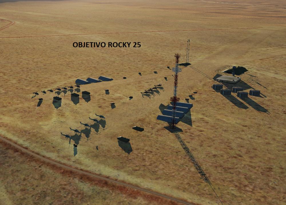 OBJ ROCKY 25.png