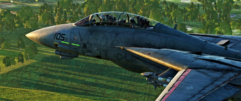 Digital Combat Simulator  Black Shark Screenshot 2020.03.11 - 19.47.15.39.png