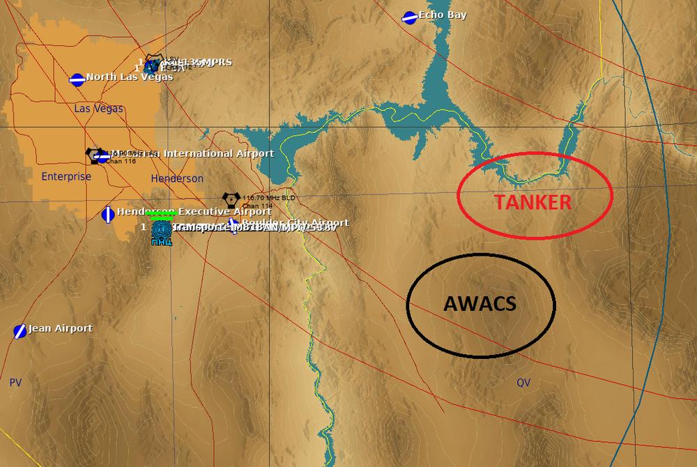 AWACS.png