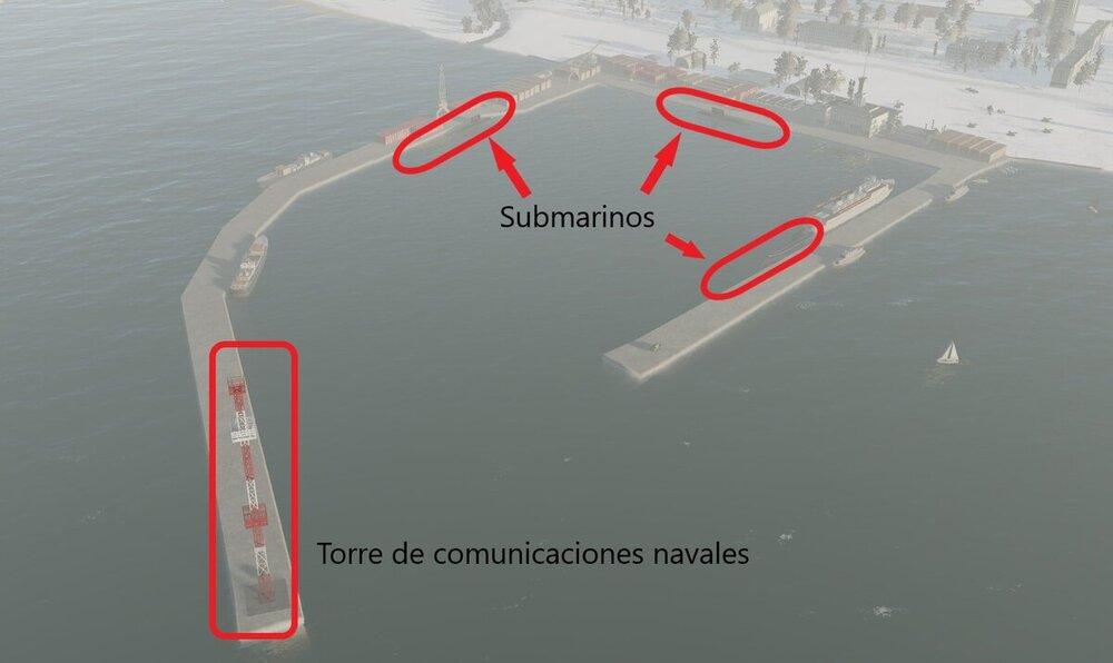 Submarinos.thumb.jpg.a232e3907ba35c9c332565d9f69357f1.jpg