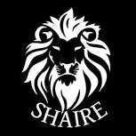 Shaire