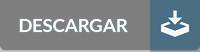 DESCARGAR-BOTON.png.c218a14602a5d5806dff8fa1477bf926.png