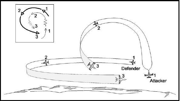 High_Yo-Yo_with_instruction_diagram.png.456fa52f85545939f8f8acf01c093405.png