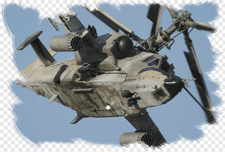 helicopter-rotor-kamov-ka-50-kamov-ka-52-ka-27-helicopter-png-clip-art.png.b808546bdcce6d05b12d52b5ac3d7828.png