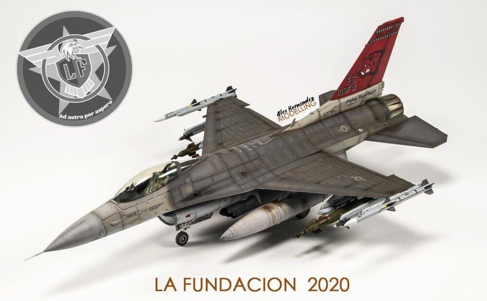 LF_F-16_1.thumb.jpg.f3fea7cfac87cd2a3e23d112b74a988d.jpg