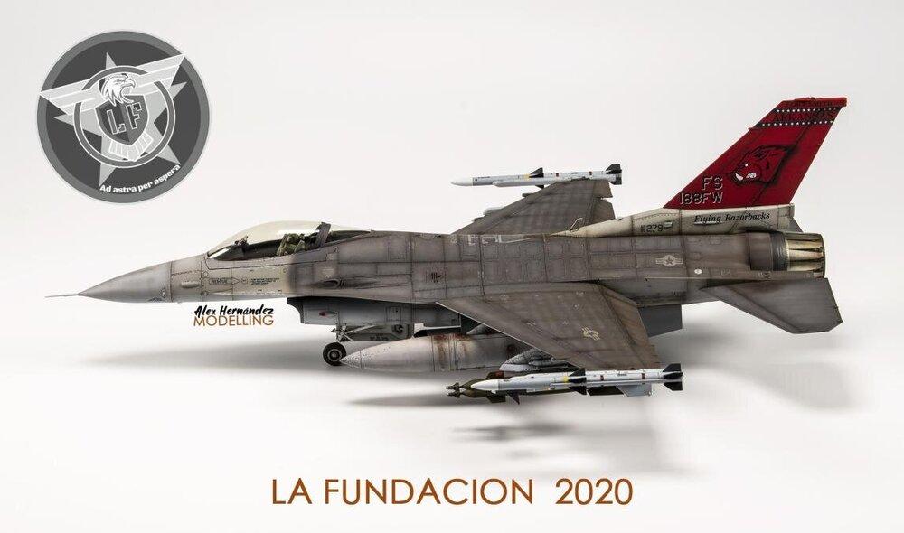 LF_F-16_2.thumb.jpg.5cf2c3bc2657a181e77632cfe8b3f848.jpg
