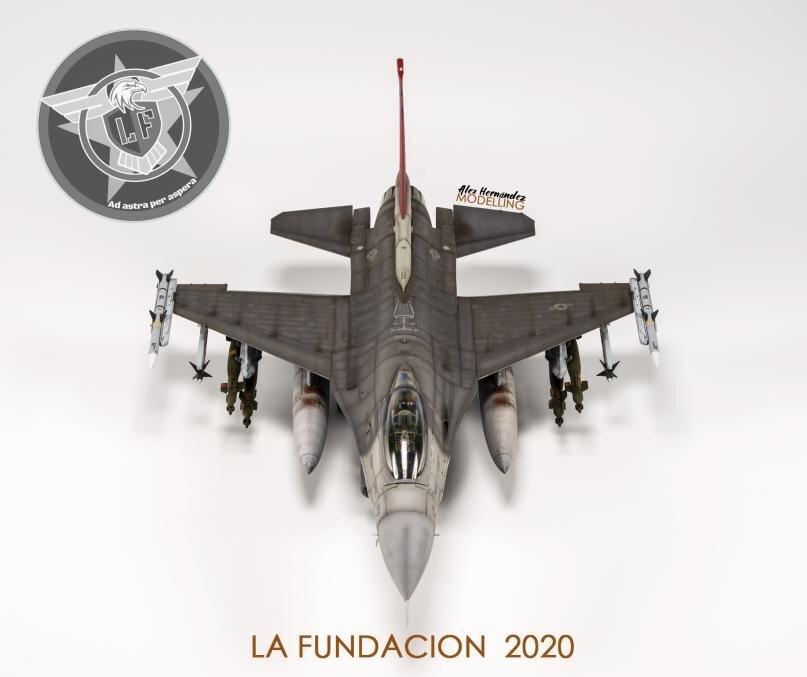 LF_F-16_3.jpg.f5053583afaaf609bceb748b583332b2.jpg